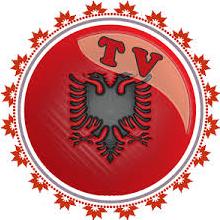albmytv