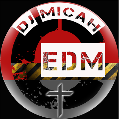 DJ Micah with Elemental