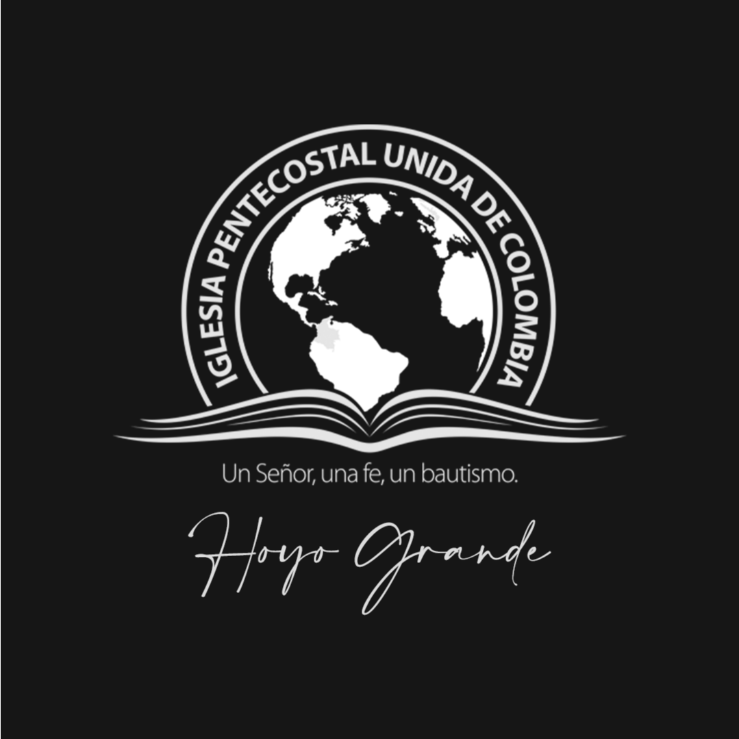 IPUC Hoyo Grande