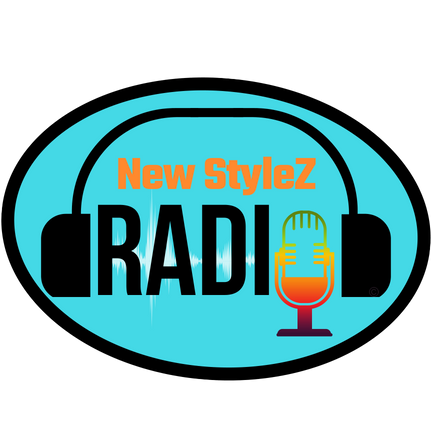 Radio Coqui (New StyleZ Radio 2)