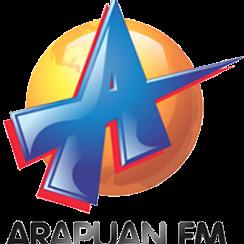 ArapuanFM