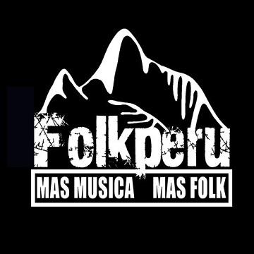 Folk Peru