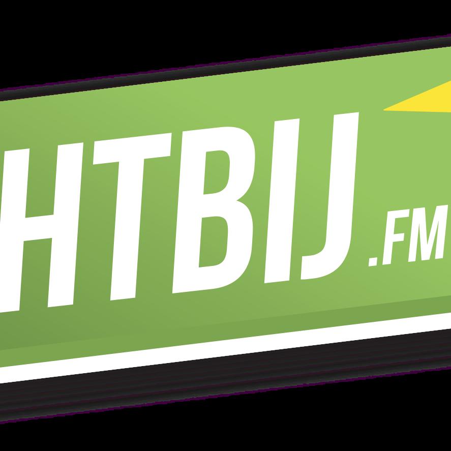 DichtbijFM