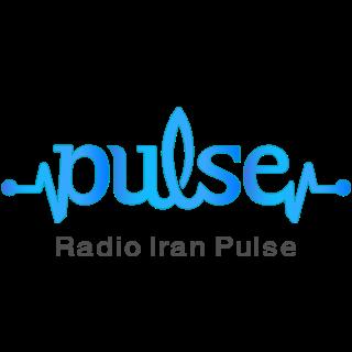 Radio Pulse 105.9 HD3