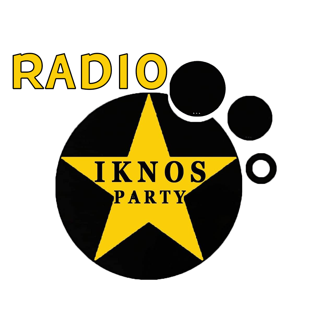 IKNOS PARTY