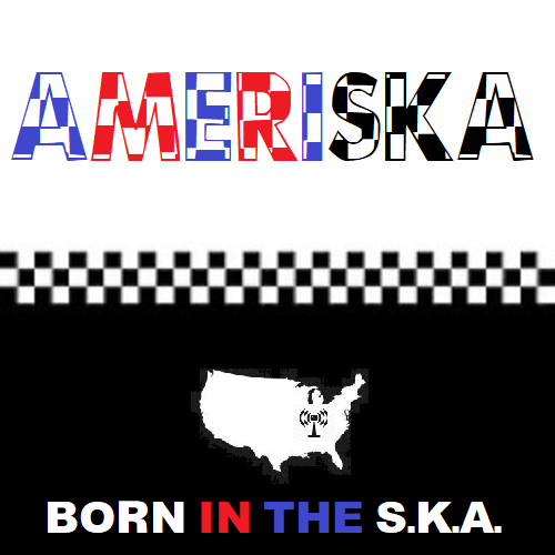 AmeriSKA