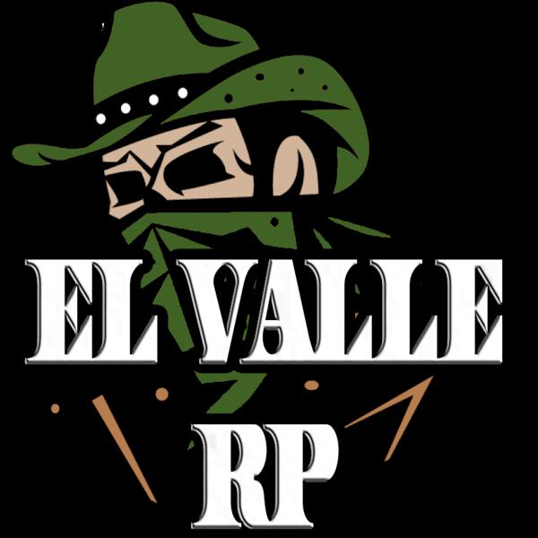 ElValleRP