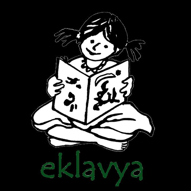 Eklavya Radio