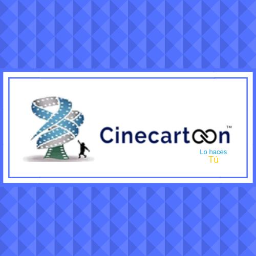 Cinecartoon