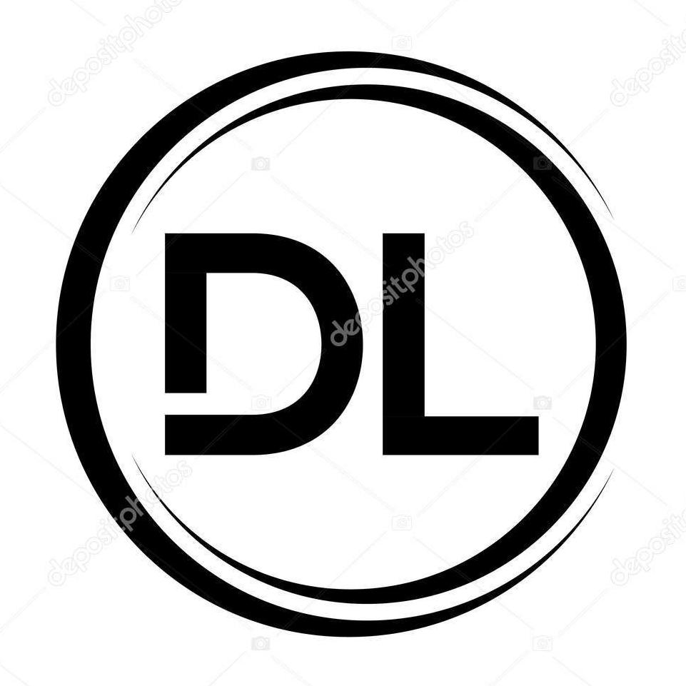 Dianel-Radio