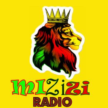 mizizi roots radio