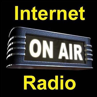 Jay's Internet Radio