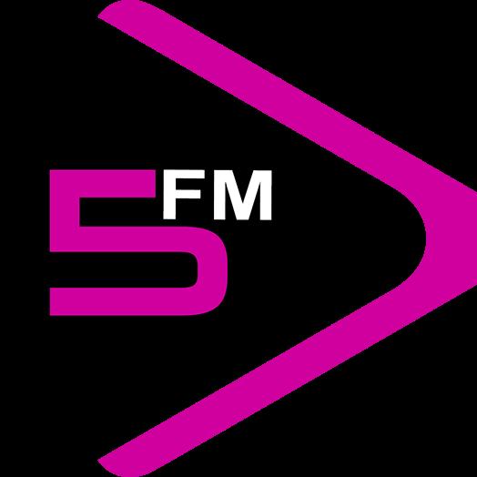 5FM ROMANIA - www.5fm.ro