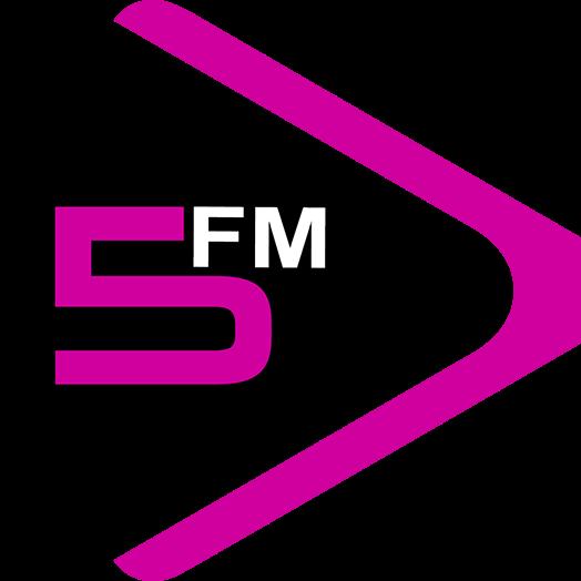 5FM ROMANIA