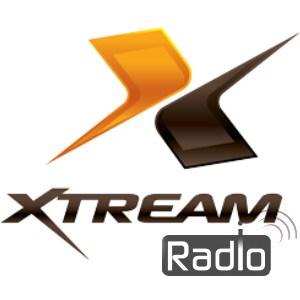 xTream-MD