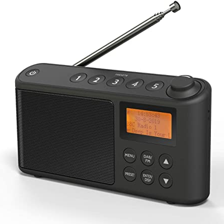 Radio Surjan