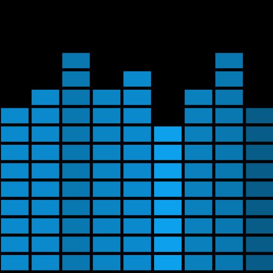 NapTrap Radio