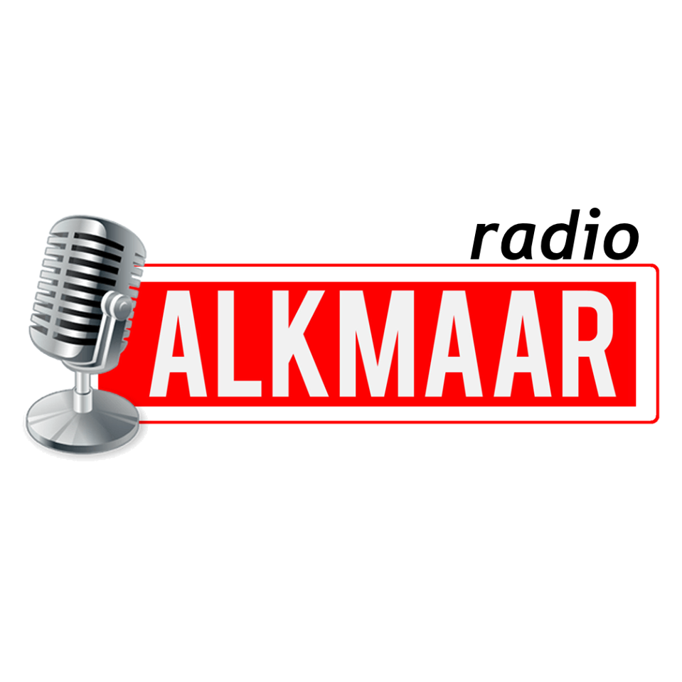 Radio Alkmaar