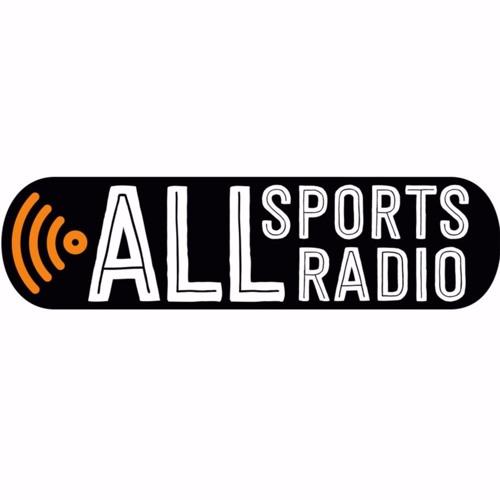 ALLsports Radio