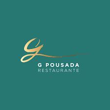 G-pousada generative composition