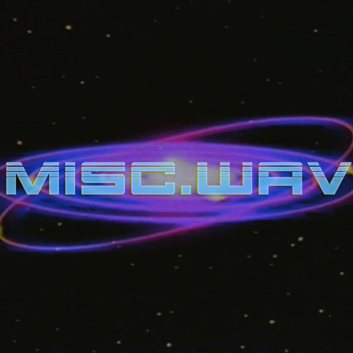 [misc.wav]
