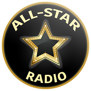 ALL-Star Disco Radio