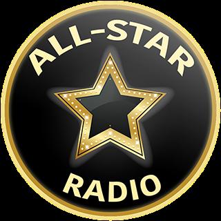 ALL-Star Top-20 Radio