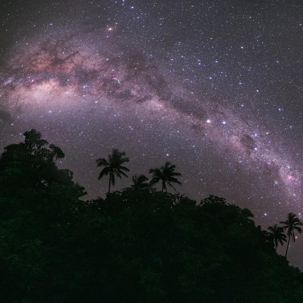 Tamil Galaxy