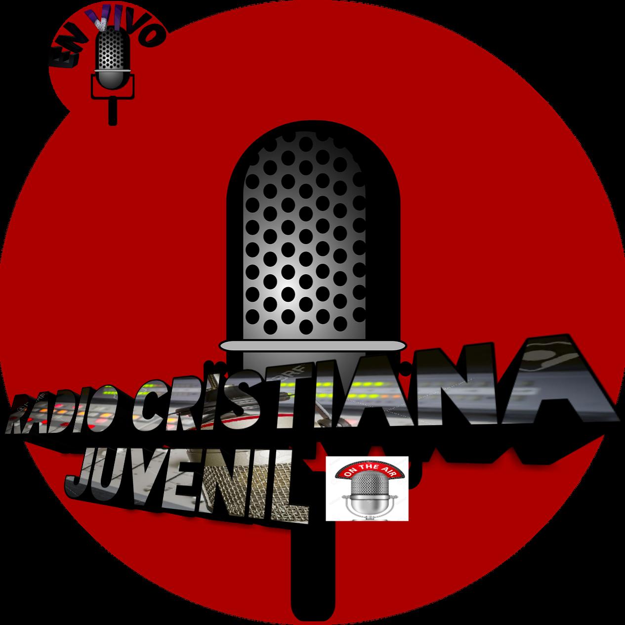 Radio Cristiana Juvenil