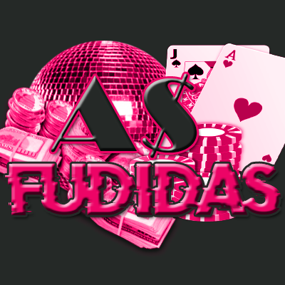 ASFUDIDAS