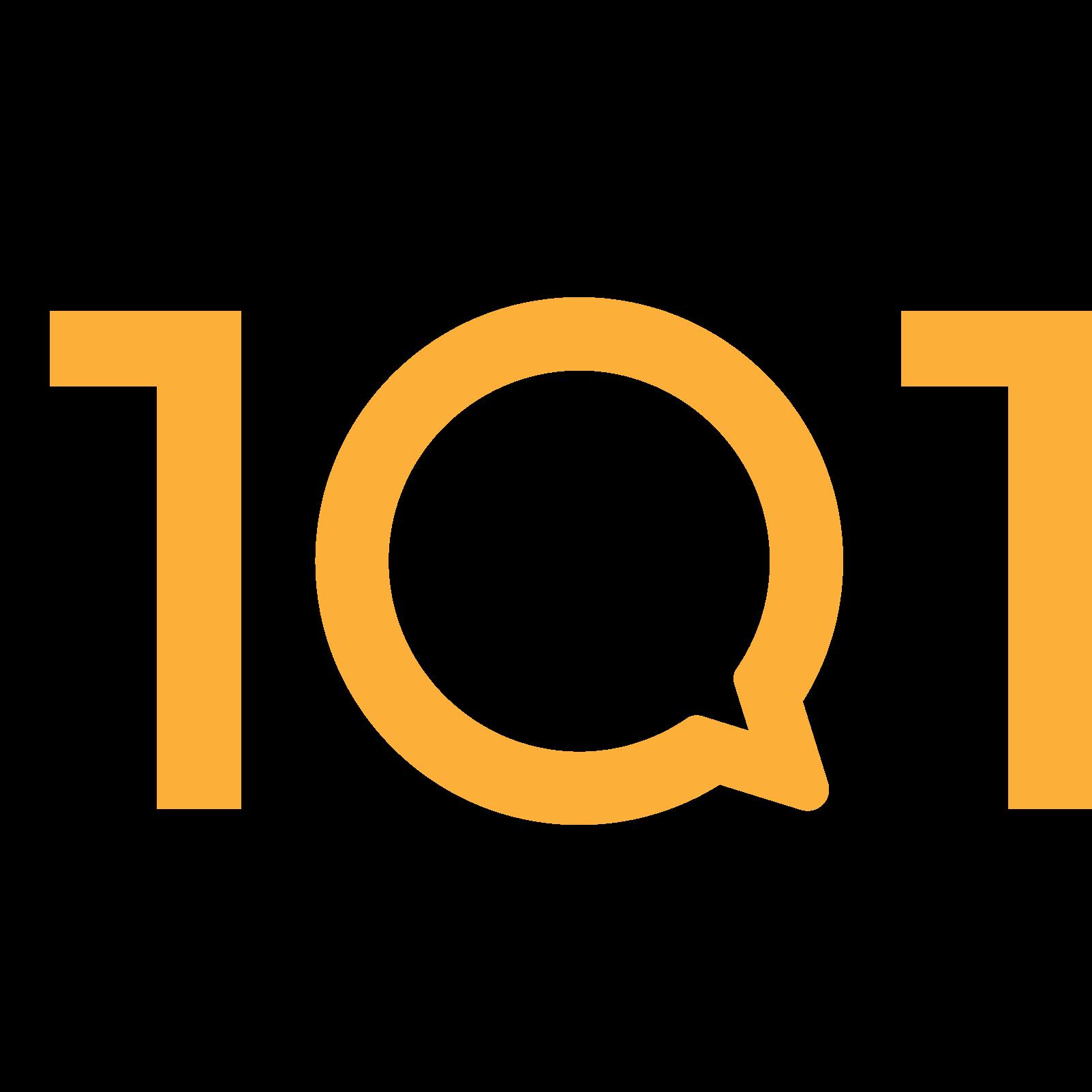 CONNECT101 Radio