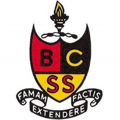 BCSS Bucks Radio