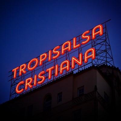 TROPISALSA CRISTIANA