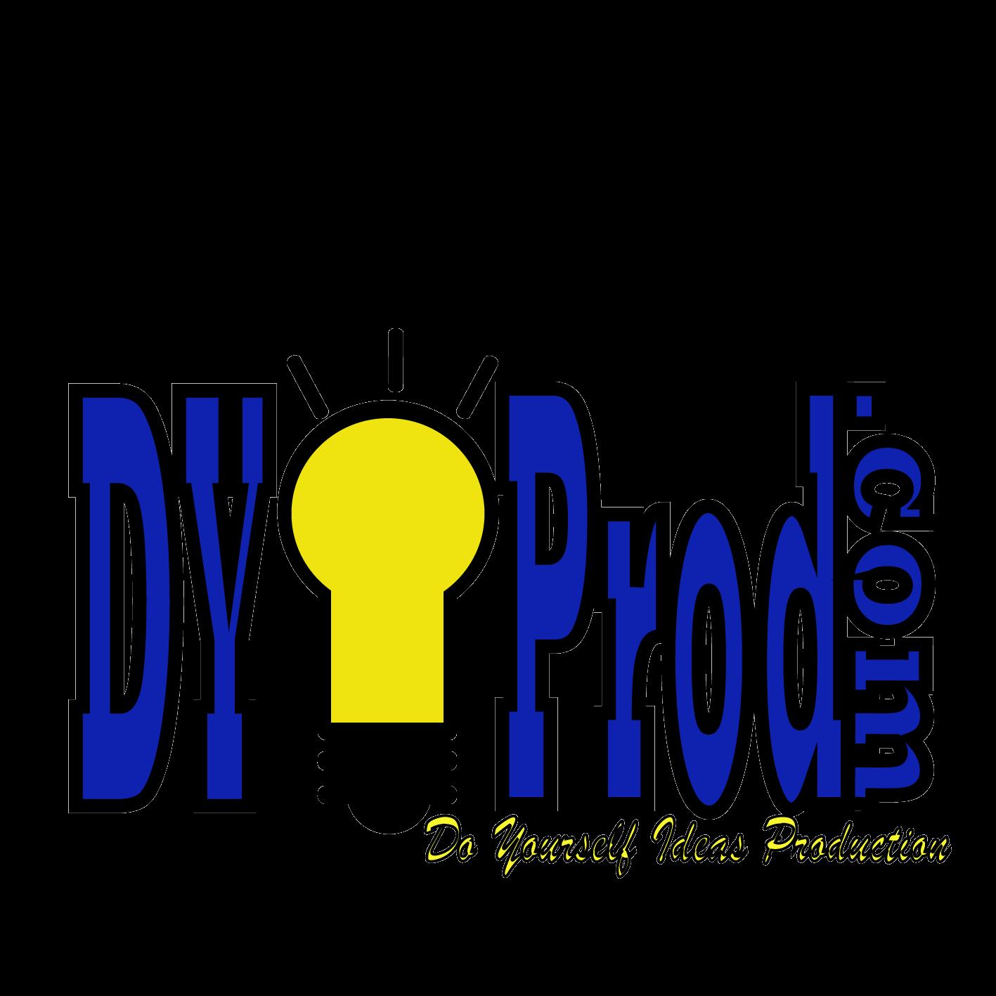 DyiProd Radio's