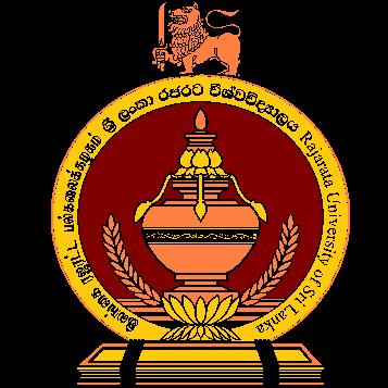 University Radio Rajarata