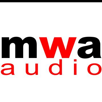 mwa-audio