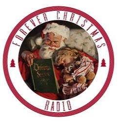 Forever Christmas Radio
