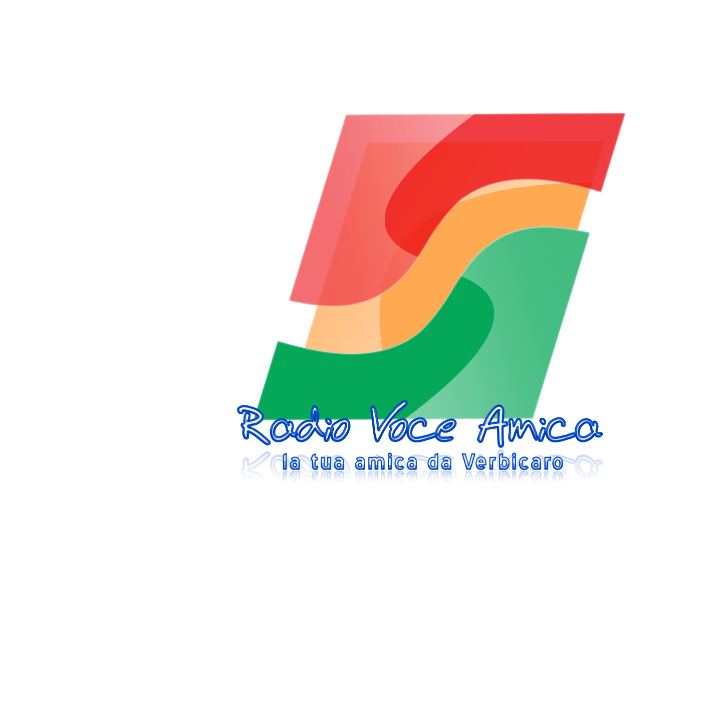 RadioVoceAmica