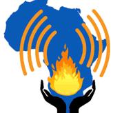 Togo - La voix de la sentinelle