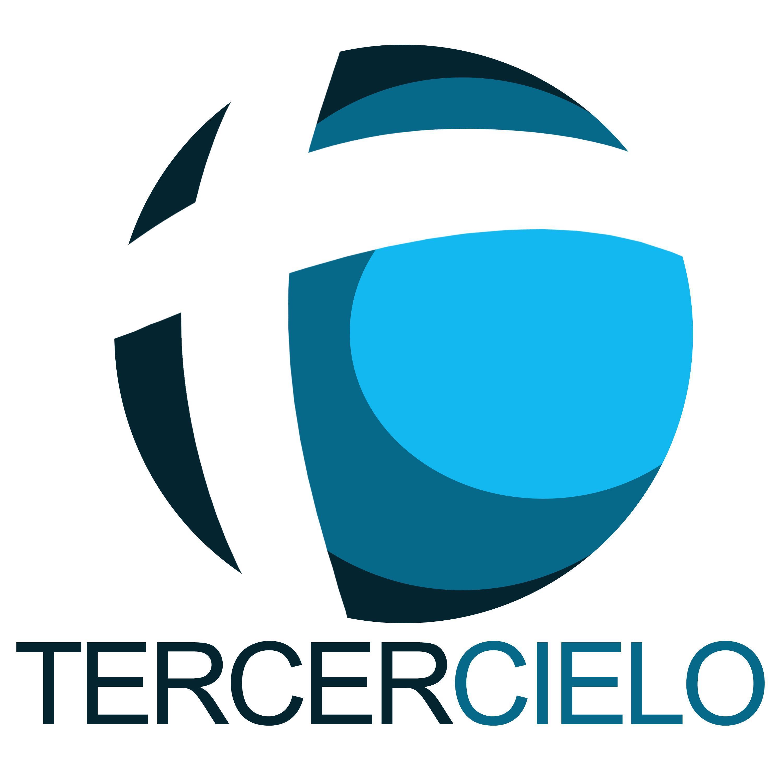 TERCER CIELO 1