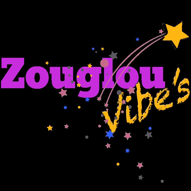 Zouglou Vibes