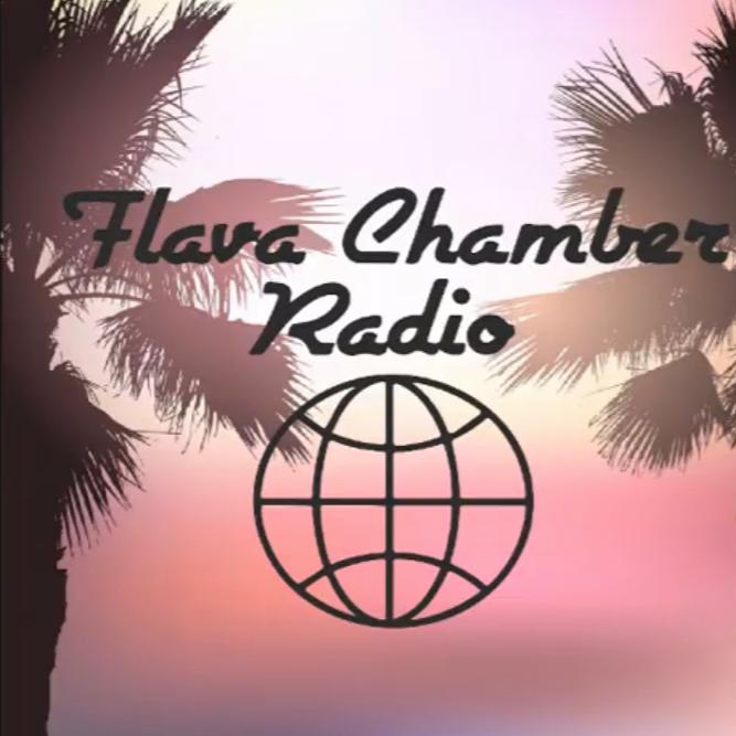 The Flava Chamber Radio