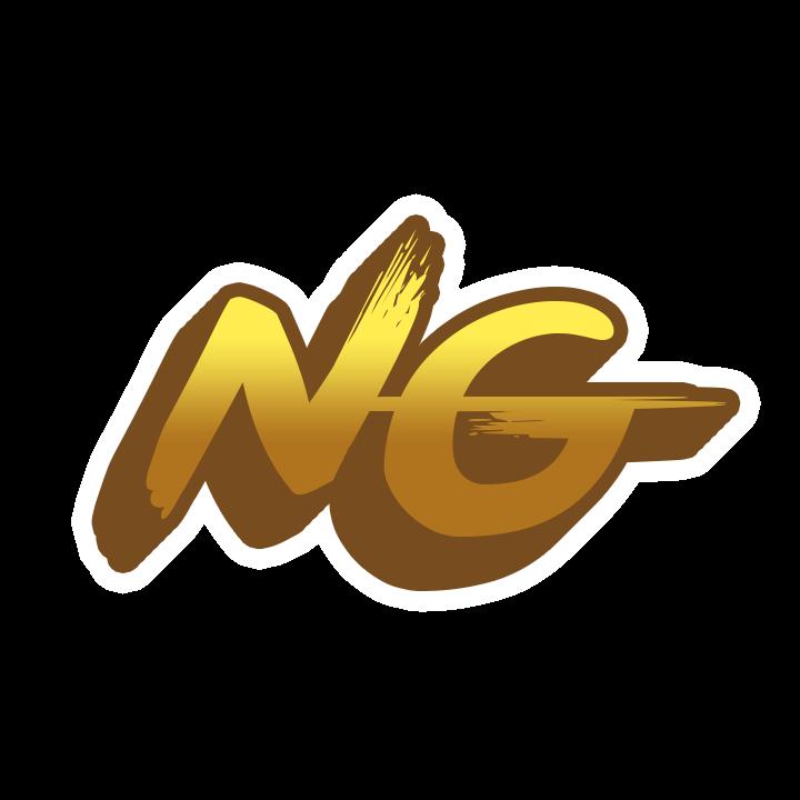 Necropolis Gaming