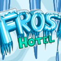 Frost Hotel