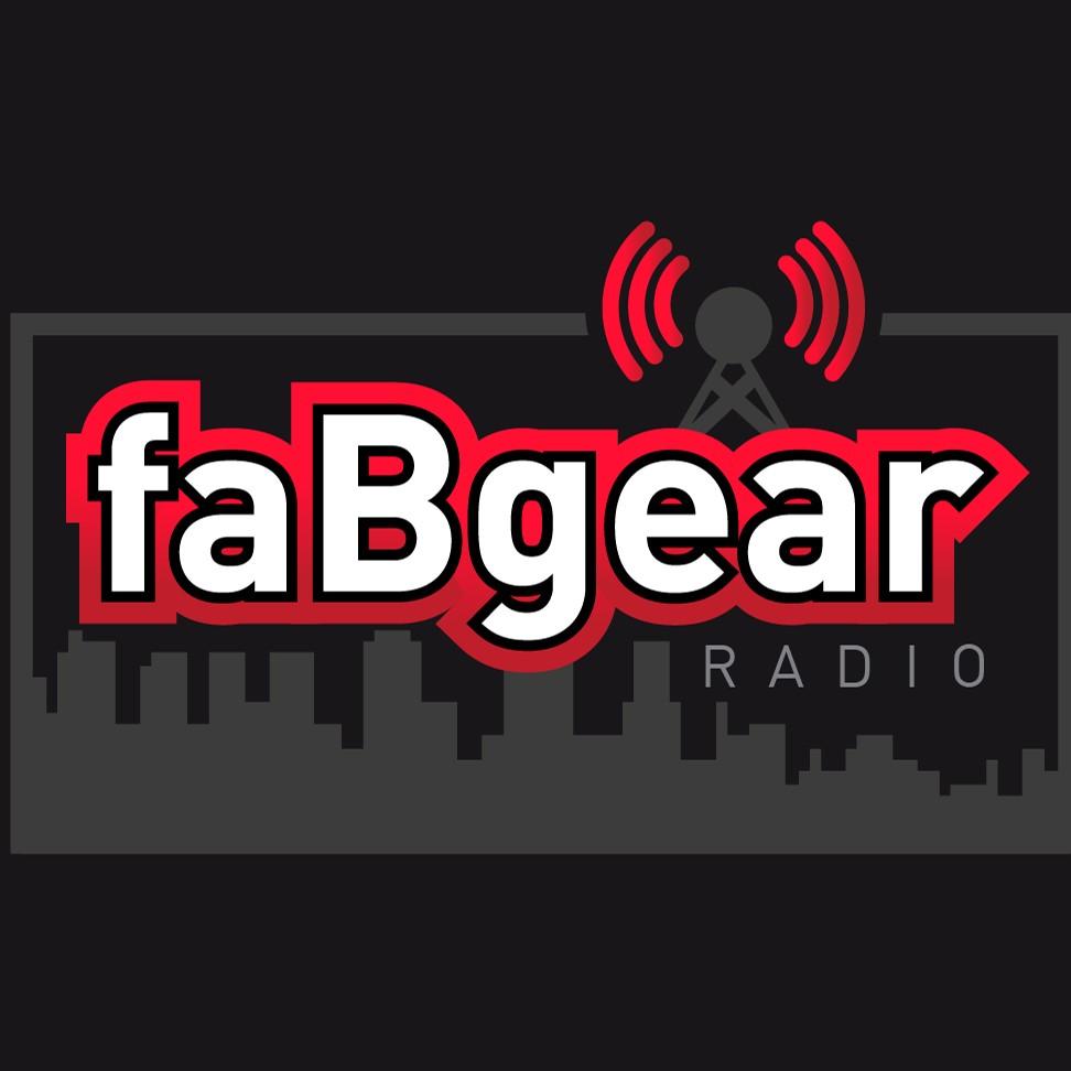 faBgear radio