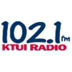 KTUI-FM