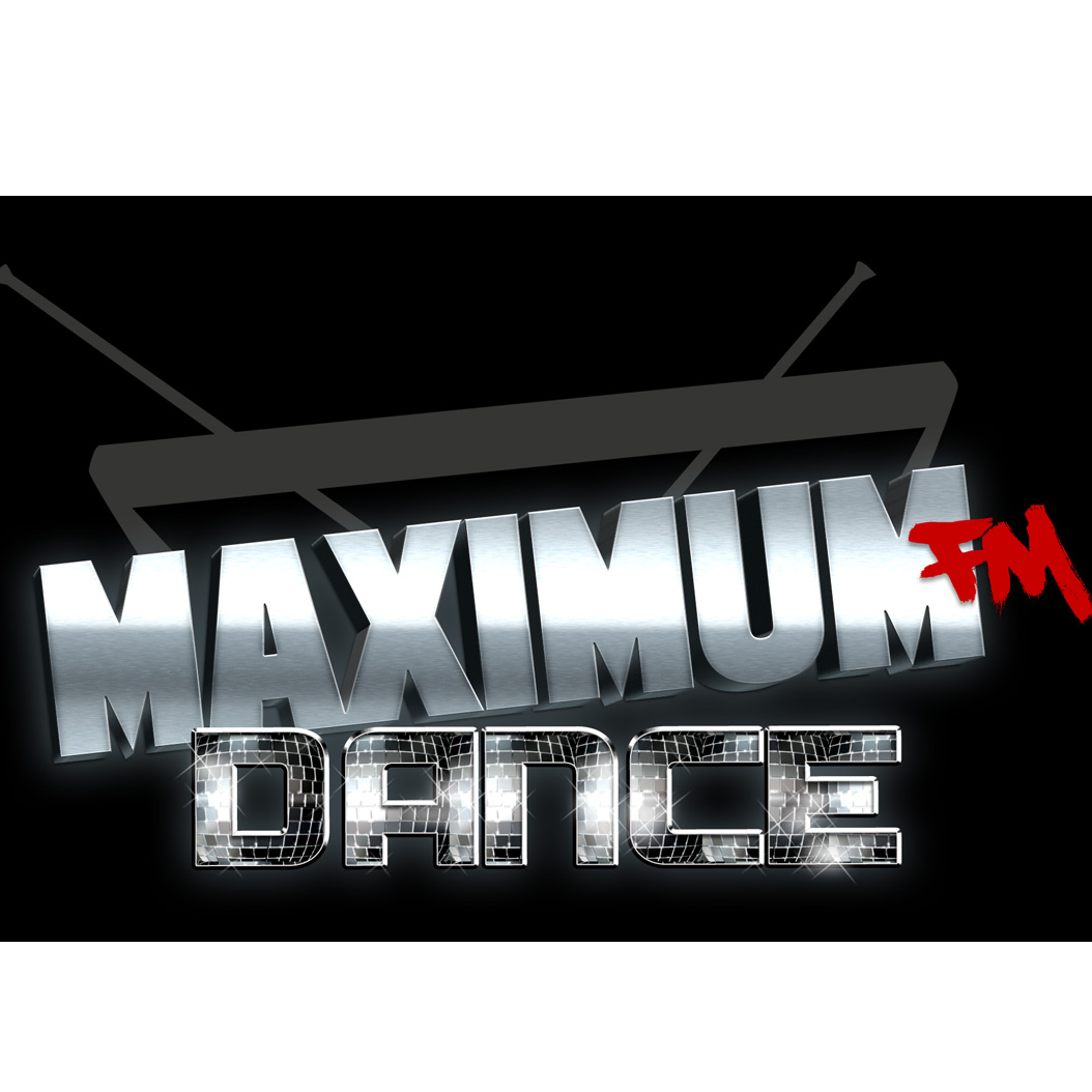 Maximumfm.ca Dance