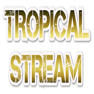 Tropical Top 40