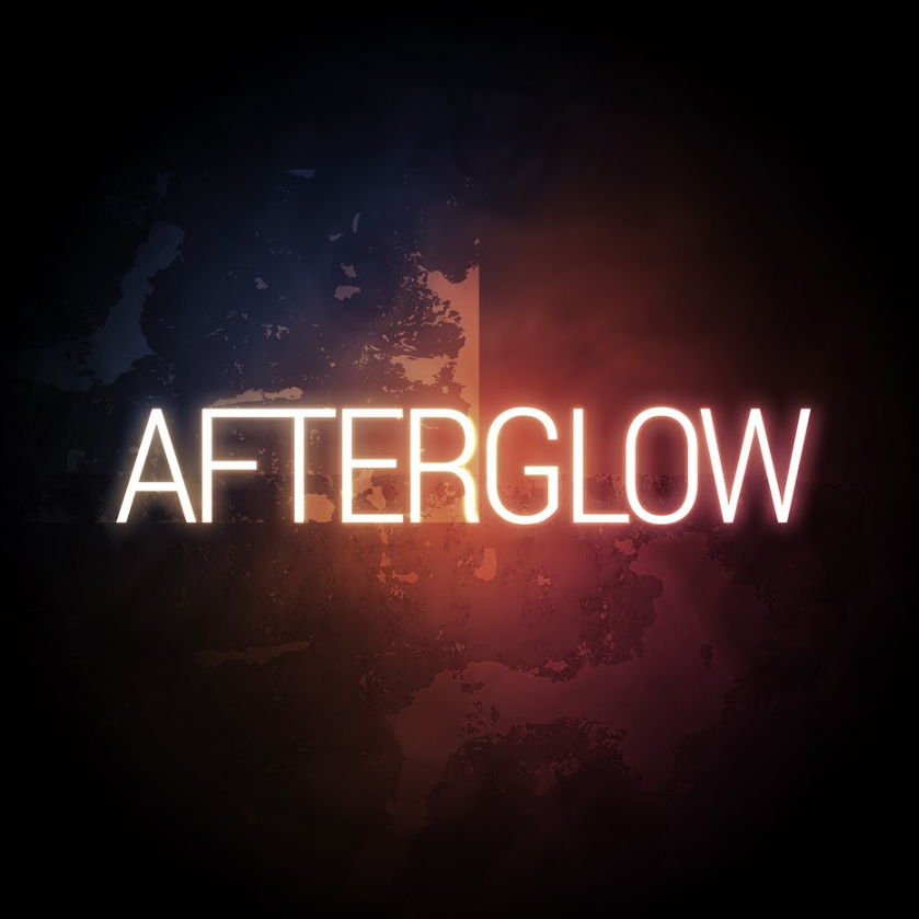 AfterGlow FM