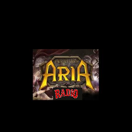 Legends of Aria Radio